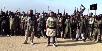 درخواست کاربران عراقی برای مقابله با صدور تروریسم از جانب عربستان سعودی