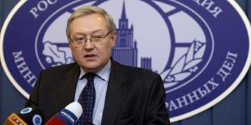 ریابکوف: خروج آمریکا از سازمان بهداشت جهانی ادامه مواضع یکجانبه واشنگتن است