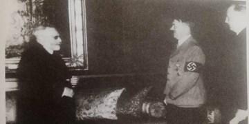 فراز و فرودهای  روسای مجلس/ از دیدار با هیتلر تا تصویب قانون کشف حجاب