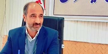 بیمارستان شهید سلیمانی تویسرکان افتتاح میشود