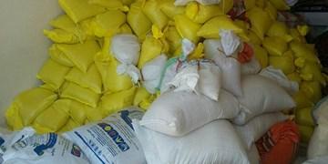 حقوق گمرکی برنج خارجی به 10 درصد کاهش یافت