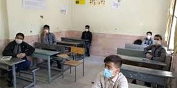 نیاز ۱۲ درصد مدارس به نوسازی/ لزوم مقاومسازی ۱۸ درصد مدارس کشور