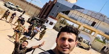 دیدبان حقوق بشر سوریه: بیش از ۱۰ هزار شبه نظامی سوری در لیبی میجنگند