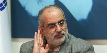 برگزاری سومین جلسه دادگاه جرم سیاسی/ حسامالدین آشنا مجرم شناخته شد