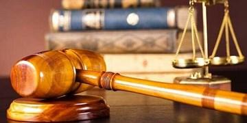 تشکیل پرونده شخصیت برای مجرمان محاکم کیفری ۲ و اطفال در اصفهان