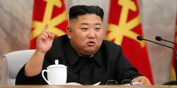 حضور «کیم جونگاون» در نشستی برای افزایش بازدارندگی اتمی کره شمالی