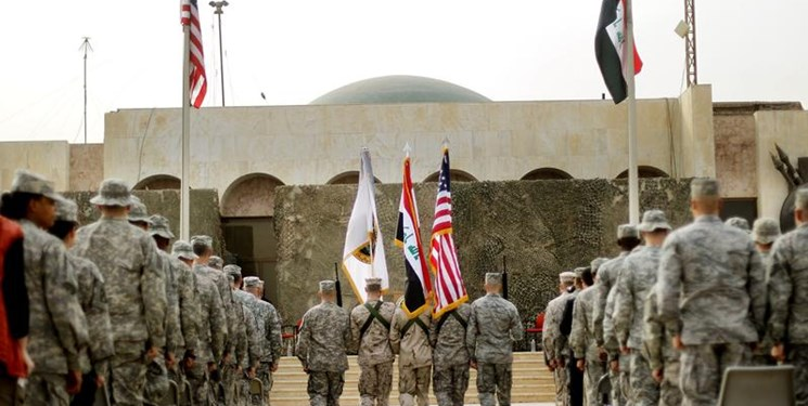 یادداشت جیک سالیوان| رفتارهای دولت آمریکا با پایان دادن به جنگهای بیپایان همخوانی ندارد