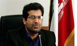 نخستین رویداد هنری چهل سالگی انقلاب در فارس کلید خورد