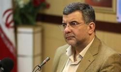 حریرچی: نگران گلستان و مازندران هستیم/عدم تامین واکسن کرونا تا یک سال آینده در کشور