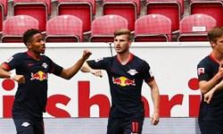 5 بازیکن اثرگذار در بیش از 30 گل در لیگهای معتبر اروپا+عکس