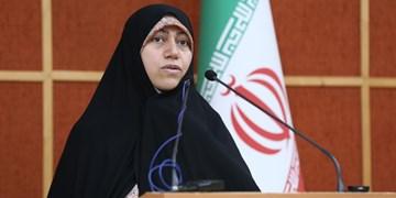 از ظرفیت گروههای جهادی برای حل مشکلات آموزش و پرورش استفاده شود/ ضرورت آموزش سبک زندگی ایرانی اسلامی