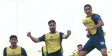 گزارش AFC از آغاز فعالیتهای فوتبالی در ایران؛ پرسپولیس درصدد تکرار قهرمانی