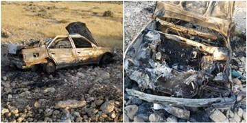 خسارتها و هزینههای ناشی از تصادفات جادهای سنگینتر از خسارات کروناست/  افزایش  2.5 درصدی تصادفات جادهای در کشور