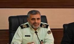 دستگیری عامل انتشار مطالب توهین آمیز به مقدسات دینی اهل سنت در مشهد