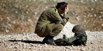 تلاش تلآویو جهت سرپوش گذاشتن بر خودکشی نظامیان ارتش