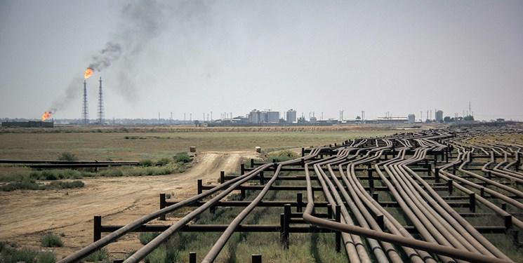 آب؛ وعدهای که در سرزمین نفت خشک شد