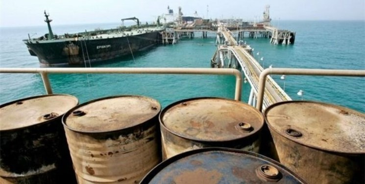 قاچاق 24 میلیون لیتر سوخت در بوشهر با جعل اسناد گمرکی