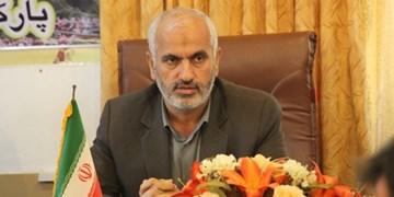 حتی یک دادرسی نباید حضوری انجام شود/ راهاندازی اتاق دادرسی الکترونیک در همه حوزههای قضایی گلستان