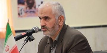 فرصت یکماهه رئیس کل دادگستری گلستان برای تعیین تکلیف زندانیان مهریه