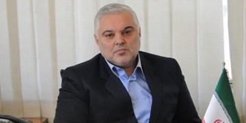100 واحد صنعتی گلستان با همکاری قوهقضاییه بهچرخه تولید بازگشت