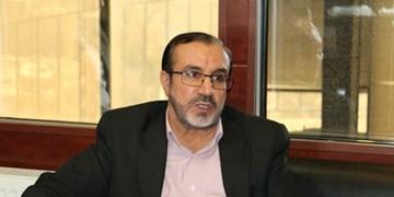 آزادگاننمونه بارز در استقامت برای جوان  ایرانی
