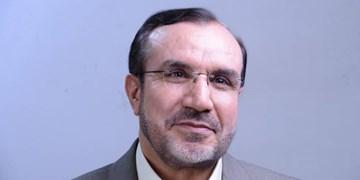 اضافه شدن یک شهرستان دیگر به استان البرز/چهارباغ شهرستان شد