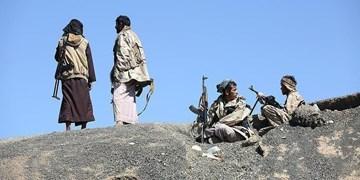 چهار کشته در انفجاری در شرق یمن