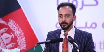 دولت افغانستان خواهان تمدید آتشبس با طالبان شد