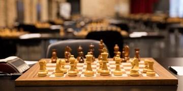 مدیرفنی تیمهای ملی شطرنج و مربیان ردههای سنی منصوب شدند
