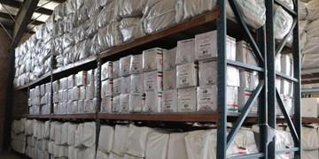 فیلم| توزیع بیش از ۳۰۰هزار بسته معیشتی توسط هلال احمر