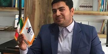 انتقاد فرماندار جاجرم از عدم سفر مسئولان کشوری به منطقه/ «نیروگاه خورشیدی جاجرم» در مسیر احداث