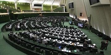راهکارهای مجلس برای حل بحران مسکن/ از فشار بر محتکران تا گشودن پرونده وزیر سابق