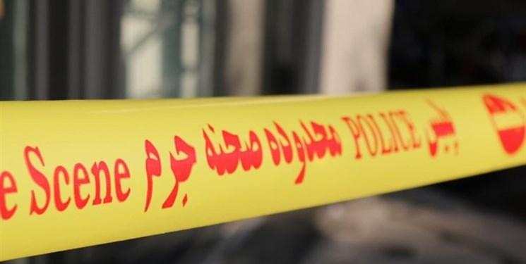 جنایت خونین در نظام آباد/سه جوان با چاقوی مرد«گل فروش» جان باختند