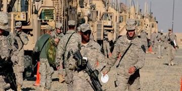 نماینده عراقی: بغداد ساز و کار اخراج نیروهای بیگانه را در مذاکره با آمریکا قرار میدهد
