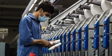 صنایع کوچک و متوسط مهمترین عامل تحرک اقتصادی کشور