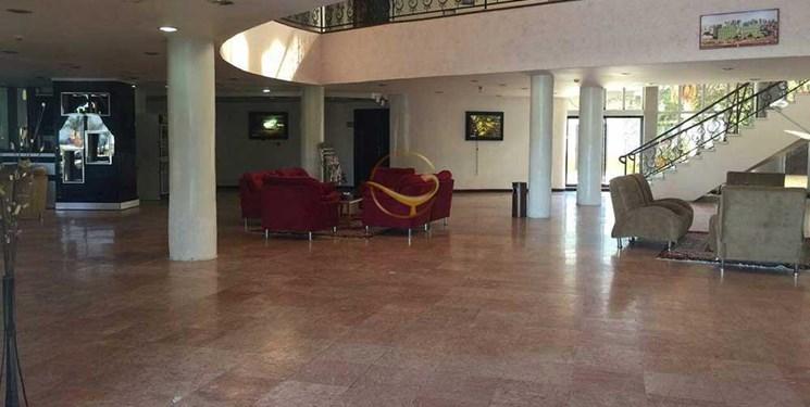 صنعت هتلداری عربستان بیشترین آسیب را از شیوع کرونا دیده است