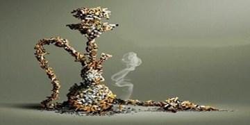 امکان ابتلا به کرونا در سیگاری ها بیشتر است