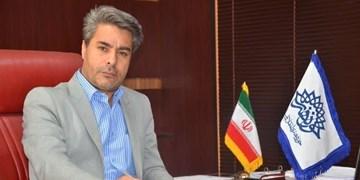 نخستین جشنواره ادبی شعر و داستان انقلاب در زنجان برگزار میشود