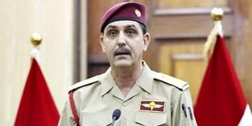 بغداد: تروریستهای داعش دیگر خطری برای عراق محسوب نمیشوند