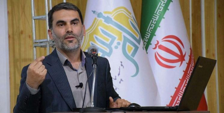 13990307000296 Test PhotoN - میراث 6 سال مدیریت «عباس آخوندی»/ مجلس مسکن را به ریل قانون بازگرداند