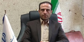 11 هزار و 370  بسته حمایتی بین نیازمندان گلستان توزیع شد