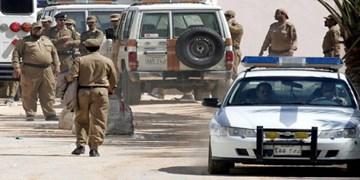 ۶ کشته و ۳ زخمی در تیراندازی در جنوب عربستان