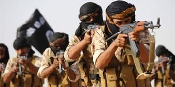 سخنگوی داعش خواستار افزایش عملیاتهای این گروه در کشورهای مختلف شد