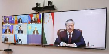 افغانستان و منطقه محور نشست وزرای خارجه پیمان امنیت جمعی