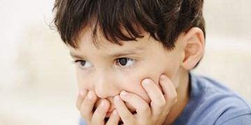 وظیفه والدین در وضعیت فعلی، مدیریت بحران است