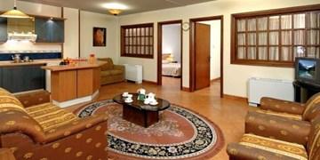تأکید «دولت» بر فروش مهمانسراهای ادارات و اقامت در «هتل»
