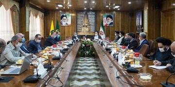پایان معاینات زائران زیر ۶۰ سال حج در اغلب استانها/ معاینه خوزستانیها با یک هفته تأخیر