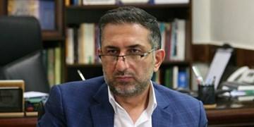 مدیرکل امور اتباع وزارت کشور: ادعای شکنجه غیرقانونی در مرزهای خراسان رضوی مردود است