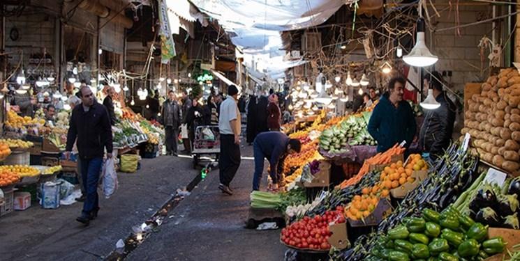 مرغ به قیمت ستاد تنظیم بازار نرسید/ حرف و عمل مسؤولین با هم در تضاد است