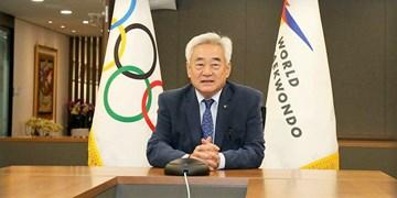دکتر چو: تعویق المپیک تصمیمی غیرمنتظره اما درست بود/کادر پزشکی قهرمانان واقعی هستند
